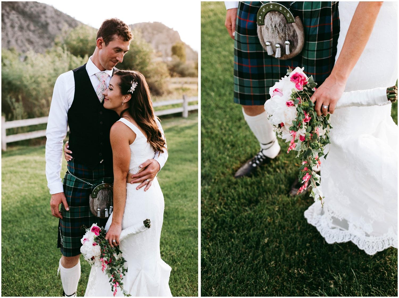 Courtney+Jamie_modern_vail_village_wedding_colorado_taylor_powers_0137.jpg