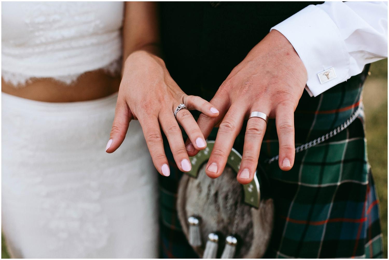 Courtney+Jamie_modern_vail_village_wedding_colorado_taylor_powers_0139.jpg