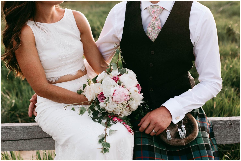 Courtney+Jamie_modern_vail_village_wedding_colorado_taylor_powers_0141.jpg