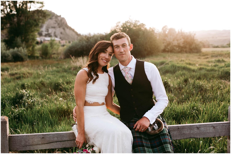 Courtney+Jamie_modern_vail_village_wedding_colorado_taylor_powers_0143.jpg