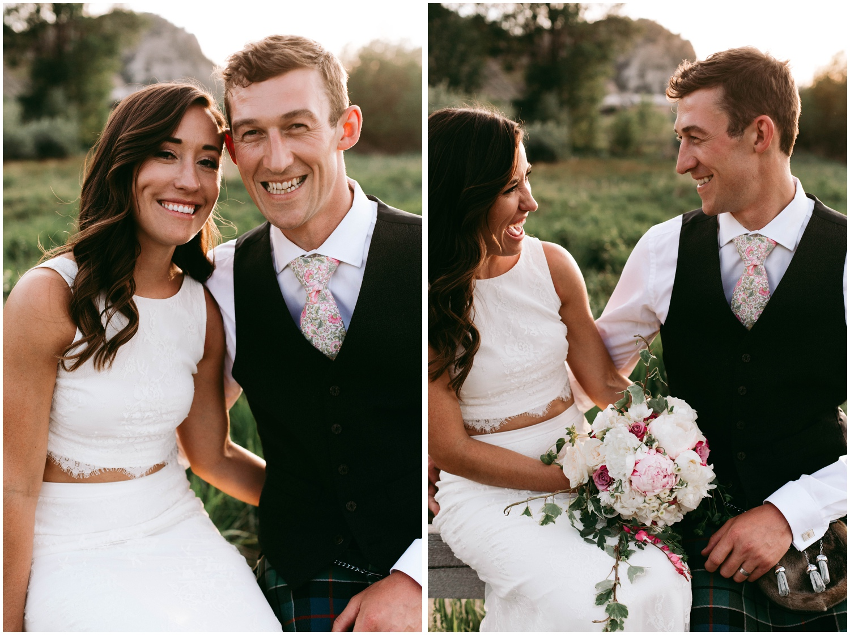 Courtney+Jamie_modern_vail_village_wedding_colorado_taylor_powers_0144.jpg