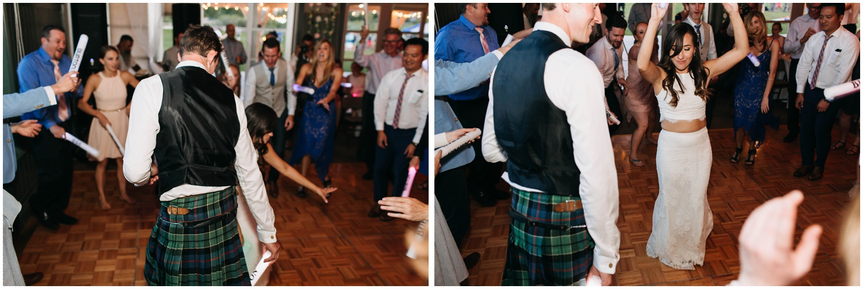 Courtney+Jamie_modern_vail_village_wedding_colorado_taylor_powers_0150.jpg