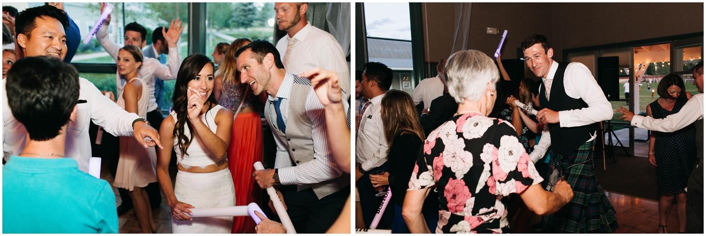 Courtney+Jamie_modern_vail_village_wedding_colorado_taylor_powers_0152.jpg