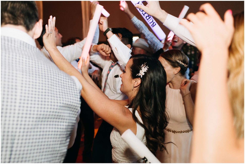 Courtney+Jamie_modern_vail_village_wedding_colorado_taylor_powers_0151.jpg
