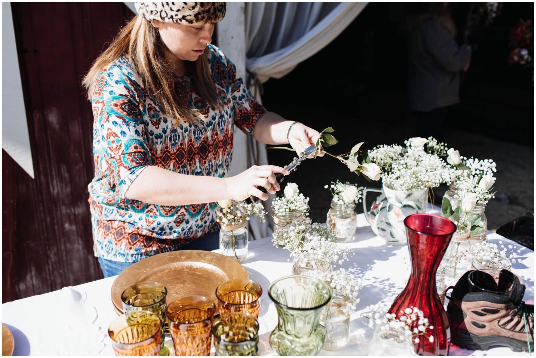 Jess+Dan_rustic_southern_farm_fall_wedding_charlotte_north carolina_taylor powers_0005.jpg
