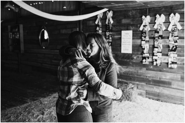 Jess+Dan_rustic_southern_farm_fall_wedding_charlotte_north carolina_taylor powers_0007.jpg