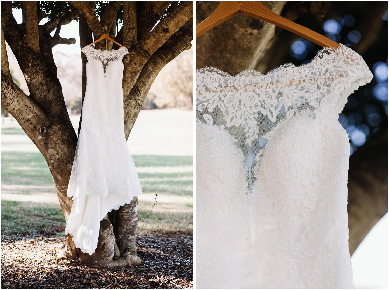 Jess+Dan_rustic_southern_farm_fall_wedding_charlotte_north carolina_taylor powers_0016.jpg