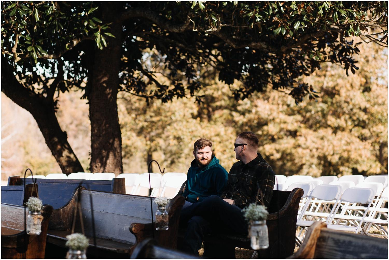 Jess+Dan_rustic_southern_farm_fall_wedding_charlotte_north carolina_taylor powers_0042.jpg