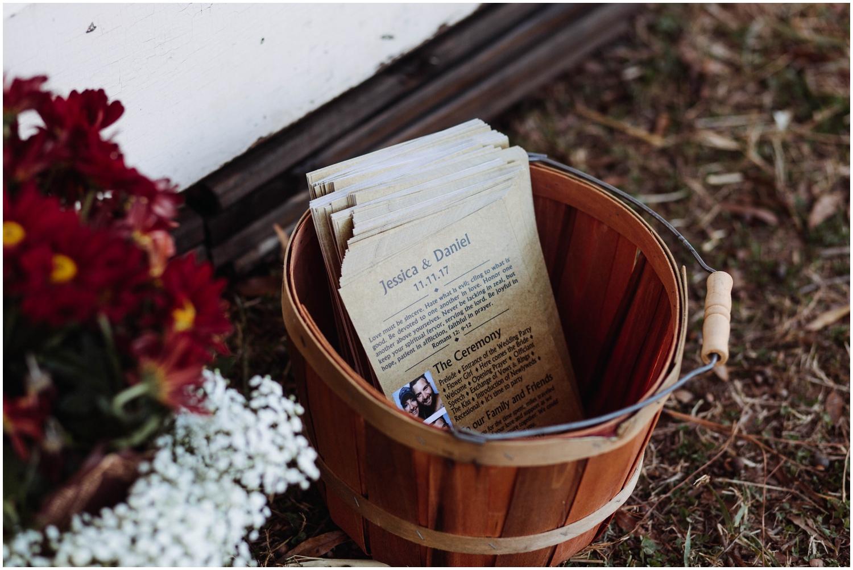 Jess+Dan_rustic_southern_farm_fall_wedding_charlotte_north carolina_taylor powers_0043.jpg