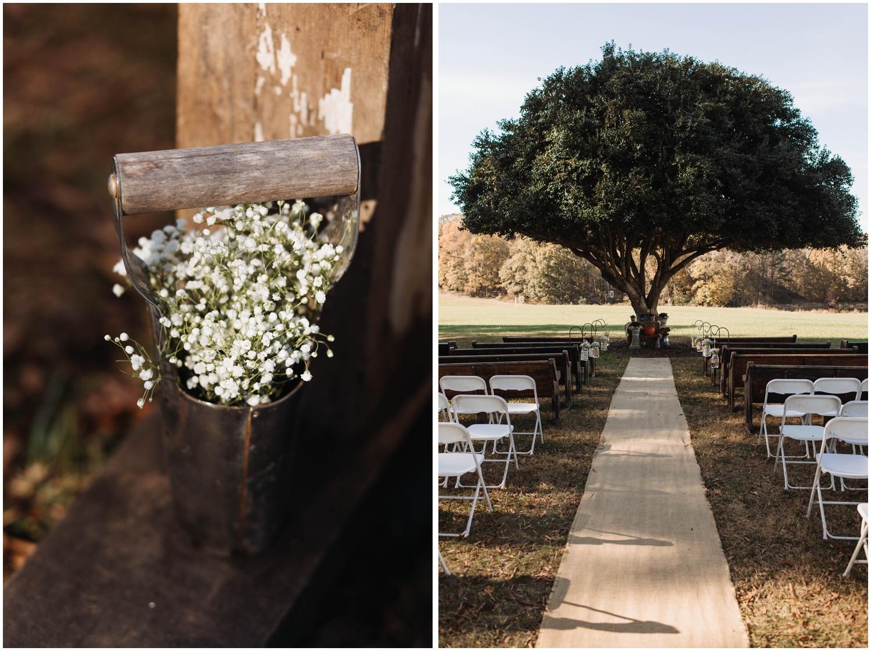 Jess+Dan_rustic_southern_farm_fall_wedding_charlotte_north carolina_taylor powers_0044.jpg
