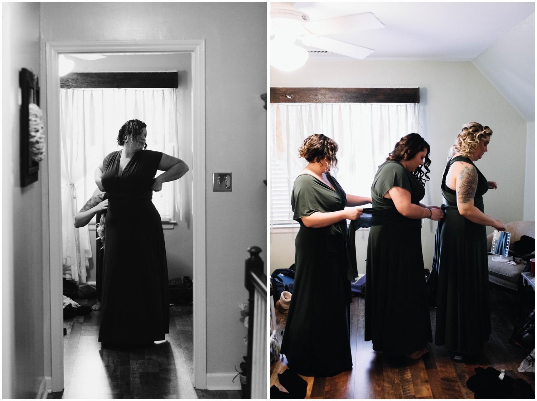 Jess+Dan_rustic_southern_farm_fall_wedding_charlotte_north carolina_taylor powers_0051.jpg