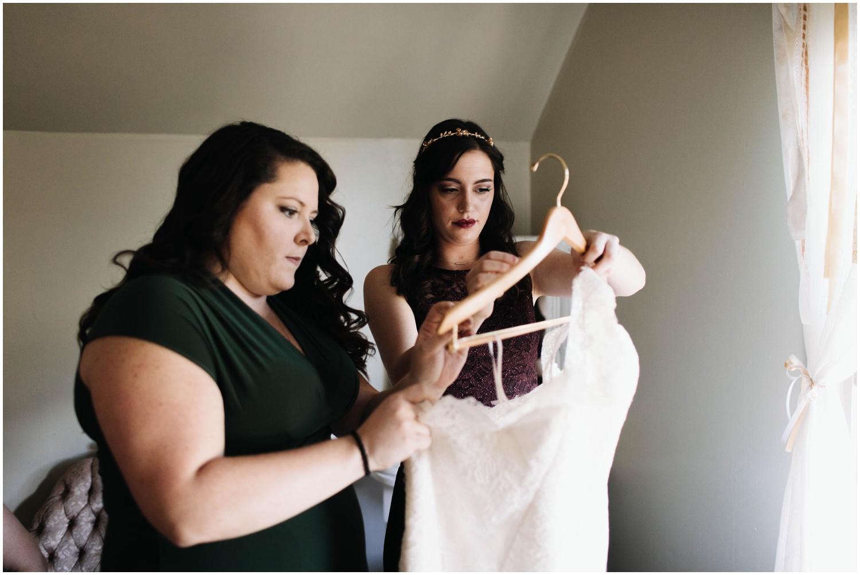 Jess+Dan_rustic_southern_farm_fall_wedding_charlotte_north carolina_taylor powers_0052.jpg