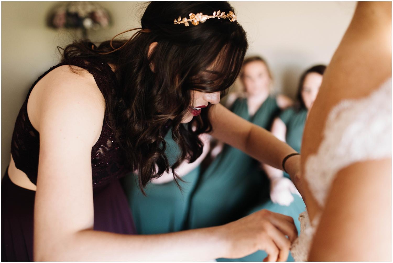 Jess+Dan_rustic_southern_farm_fall_wedding_charlotte_north carolina_taylor powers_0054.jpg