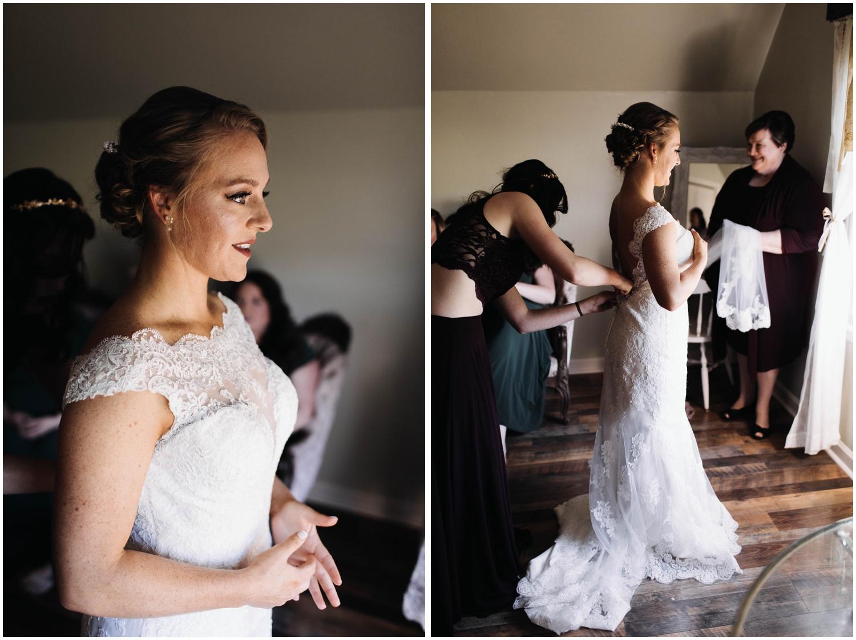 Jess+Dan_rustic_southern_farm_fall_wedding_charlotte_north carolina_taylor powers_0057.jpg