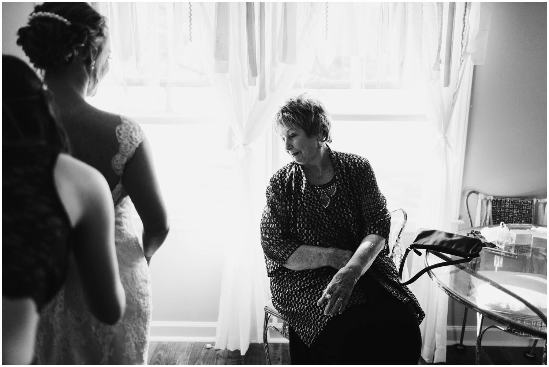 Jess+Dan_rustic_southern_farm_fall_wedding_charlotte_north carolina_taylor powers_0058.jpg