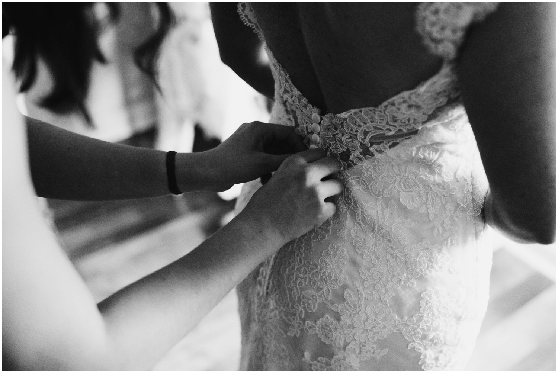 Jess+Dan_rustic_southern_farm_fall_wedding_charlotte_north carolina_taylor powers_0061.jpg