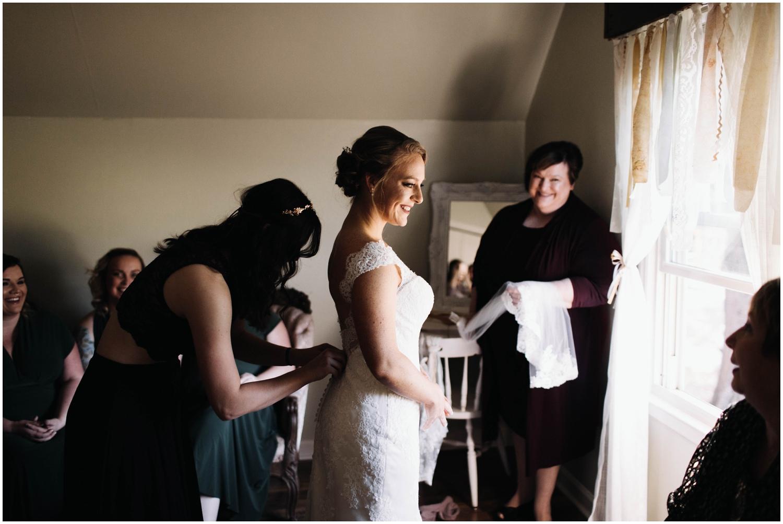 Jess+Dan_rustic_southern_farm_fall_wedding_charlotte_north carolina_taylor powers_0065.jpg
