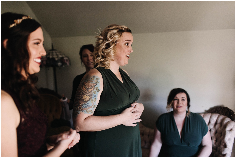 Jess+Dan_rustic_southern_farm_fall_wedding_charlotte_north carolina_taylor powers_0067.jpg