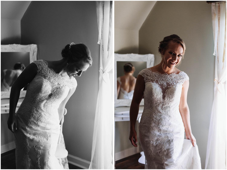 Jess+Dan_rustic_southern_farm_fall_wedding_charlotte_north carolina_taylor powers_0069.jpg