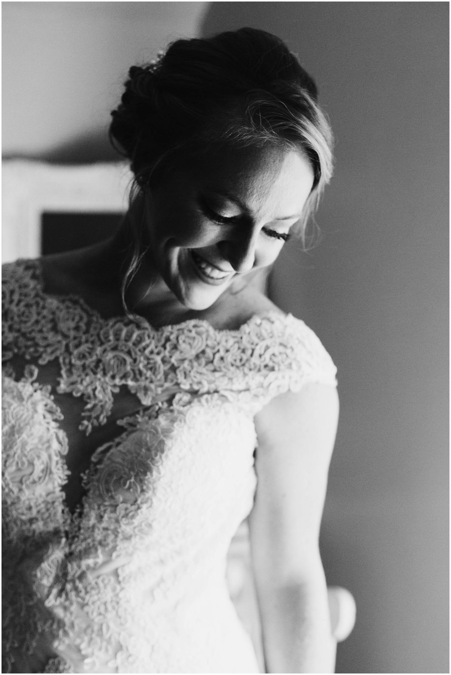 Jess+Dan_rustic_southern_farm_fall_wedding_charlotte_north carolina_taylor powers_0070.jpg