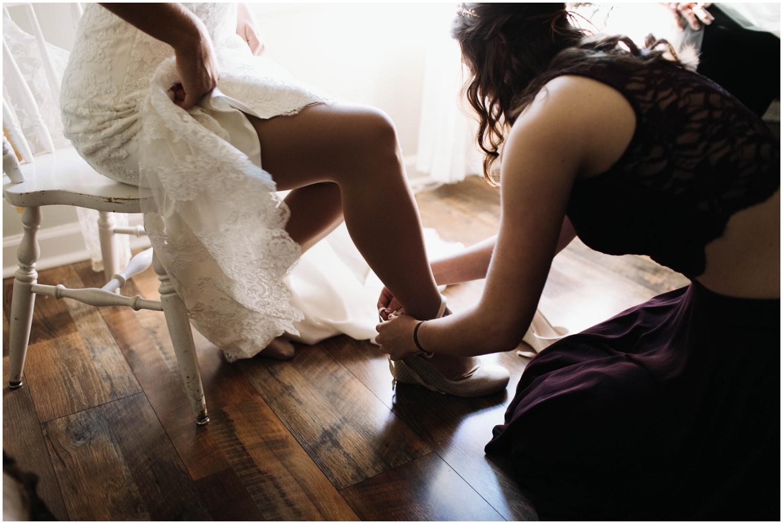 Jess+Dan_rustic_southern_farm_fall_wedding_charlotte_north carolina_taylor powers_0071.jpg