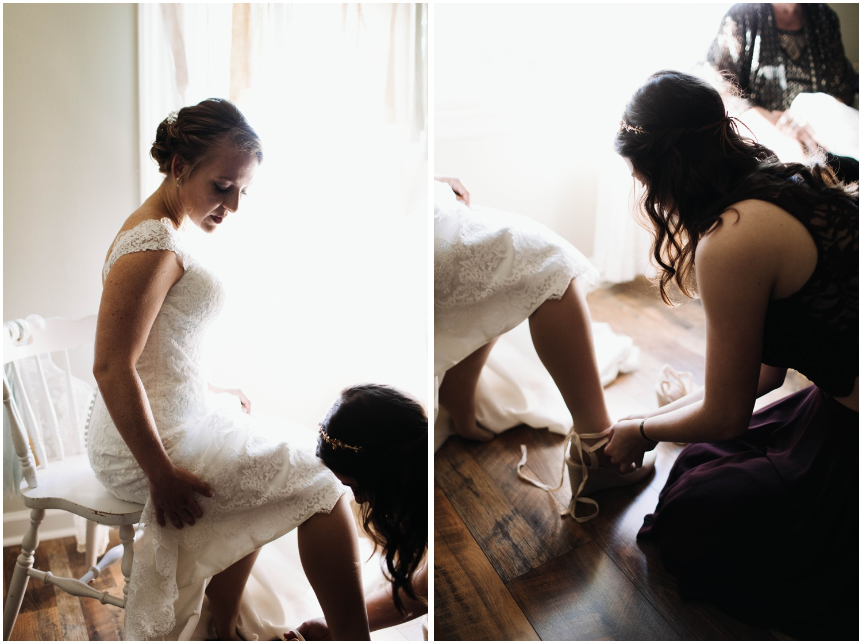 Jess+Dan_rustic_southern_farm_fall_wedding_charlotte_north carolina_taylor powers_0072.jpg