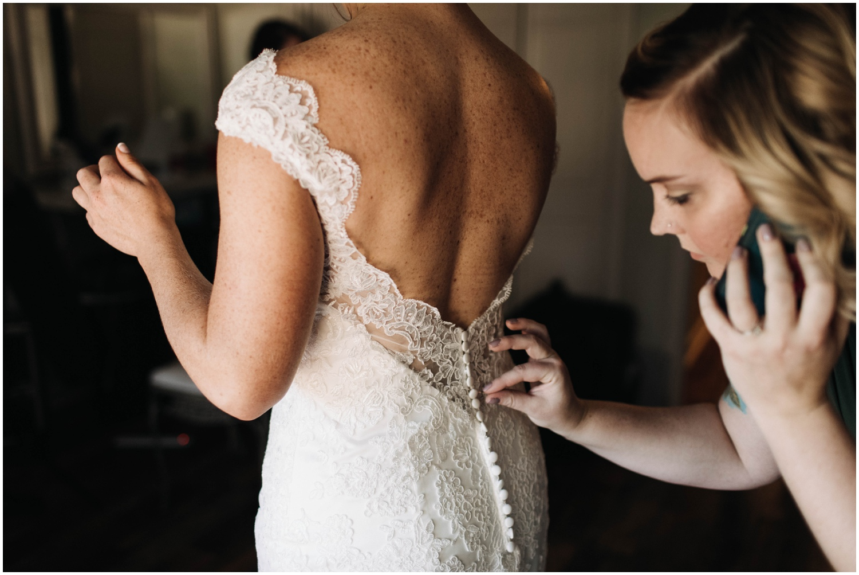 Jess+Dan_rustic_southern_farm_fall_wedding_charlotte_north carolina_taylor powers_0076.jpg