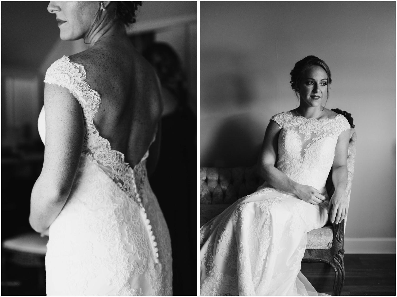 Jess+Dan_rustic_southern_farm_fall_wedding_charlotte_north carolina_taylor powers_0077.jpg