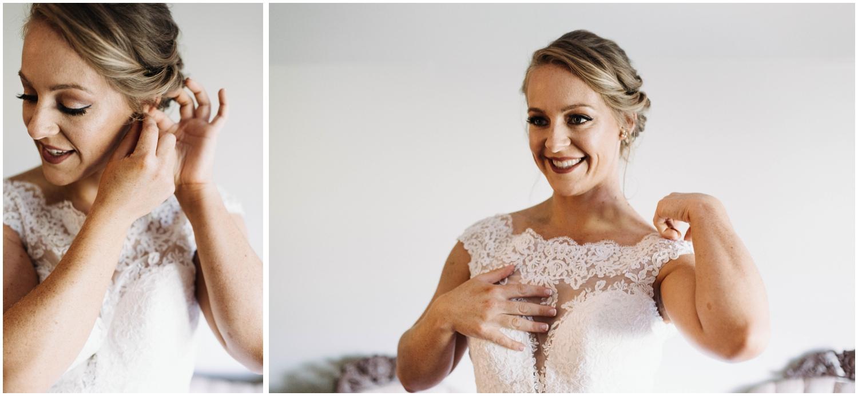 Jess+Dan_rustic_southern_farm_fall_wedding_charlotte_north carolina_taylor powers_0080.jpg