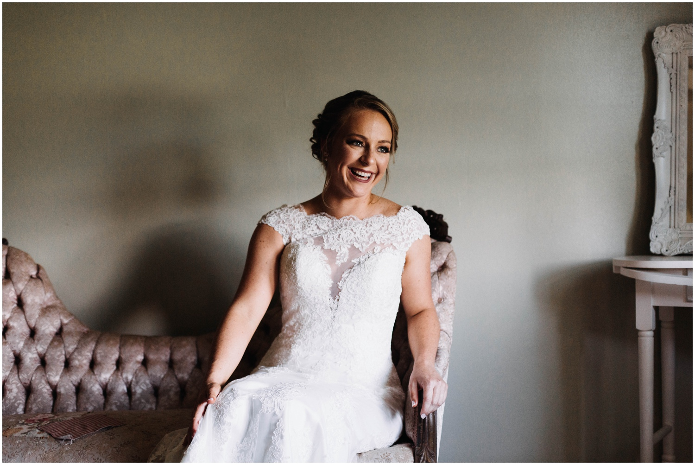 Jess+Dan_rustic_southern_farm_fall_wedding_charlotte_north carolina_taylor powers_0081.jpg