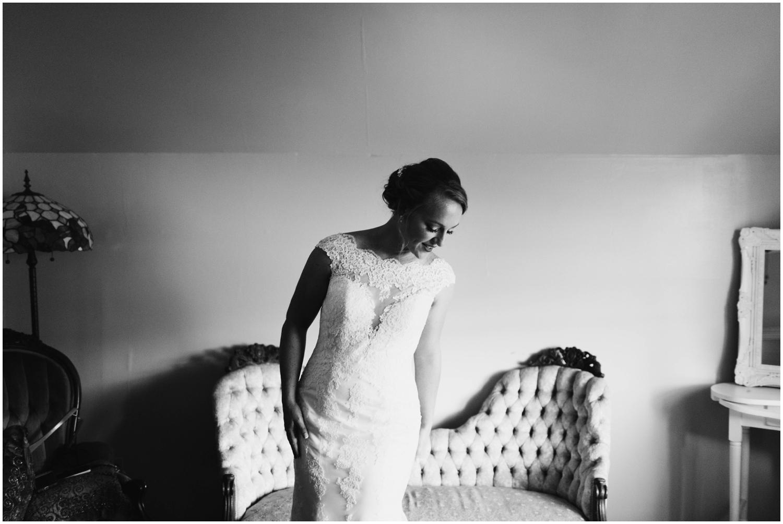 Jess+Dan_rustic_southern_farm_fall_wedding_charlotte_north carolina_taylor powers_0082.jpg