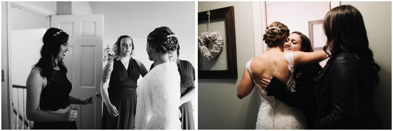 Jess+Dan_rustic_southern_farm_fall_wedding_charlotte_north carolina_taylor powers_0084.jpg