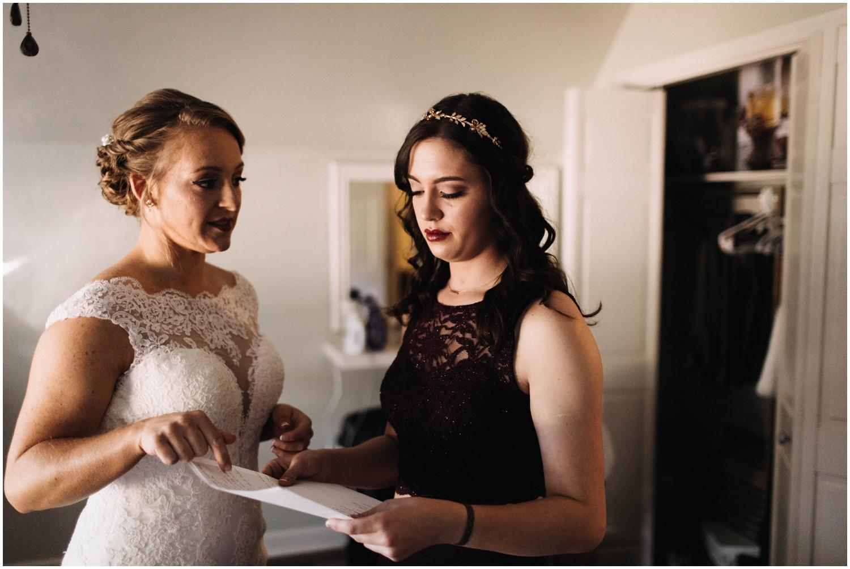 Jess+Dan_rustic_southern_farm_fall_wedding_charlotte_north carolina_taylor powers_0085.jpg