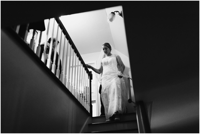 Jess+Dan_rustic_southern_farm_fall_wedding_charlotte_north carolina_taylor powers_0089.jpg