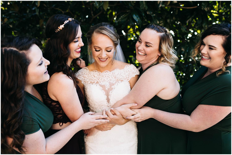 Jess+Dan_rustic_southern_farm_fall_wedding_charlotte_north carolina_taylor powers_0099.jpg