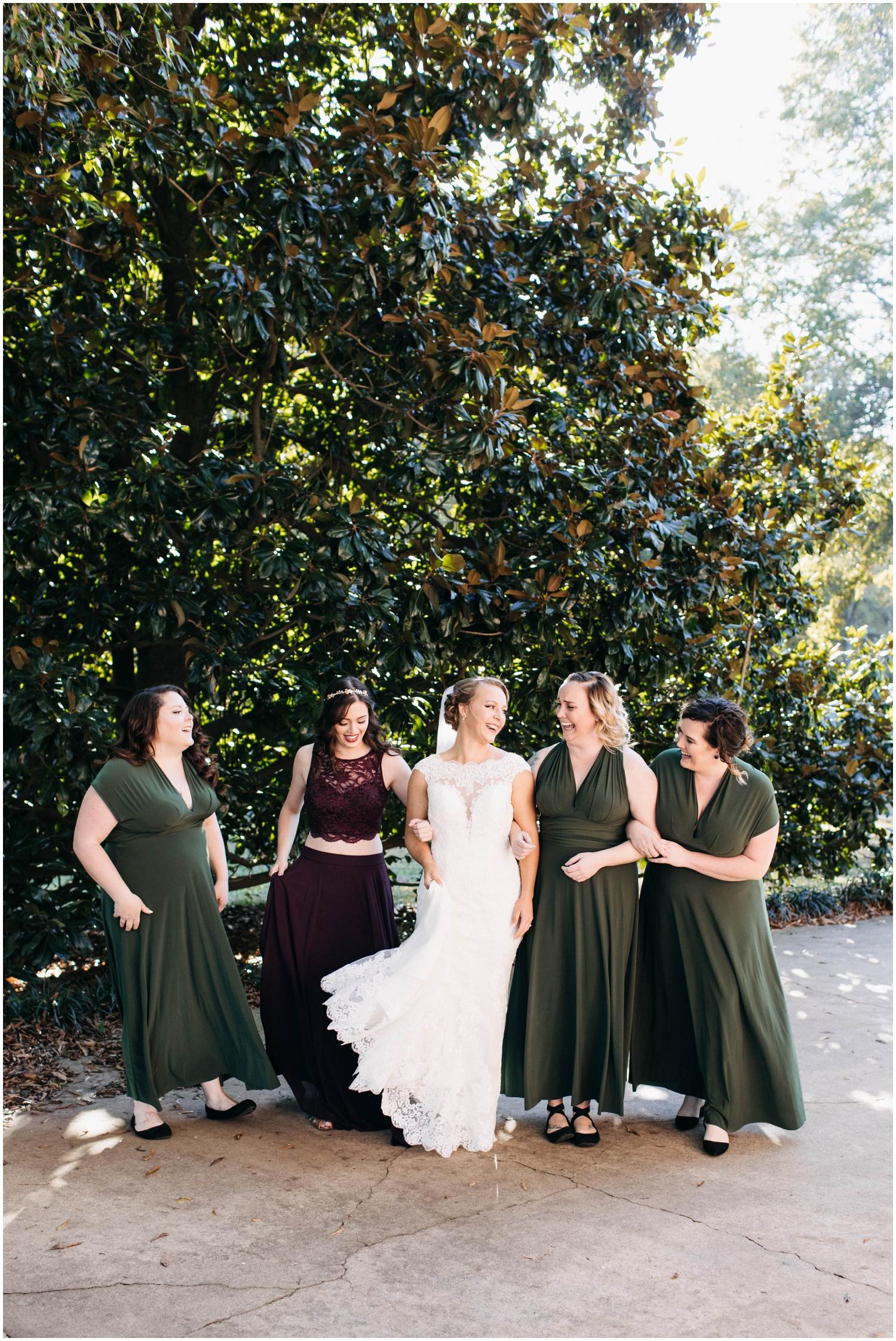Jess+Dan_rustic_southern_farm_fall_wedding_charlotte_north carolina_taylor powers_0100.jpg