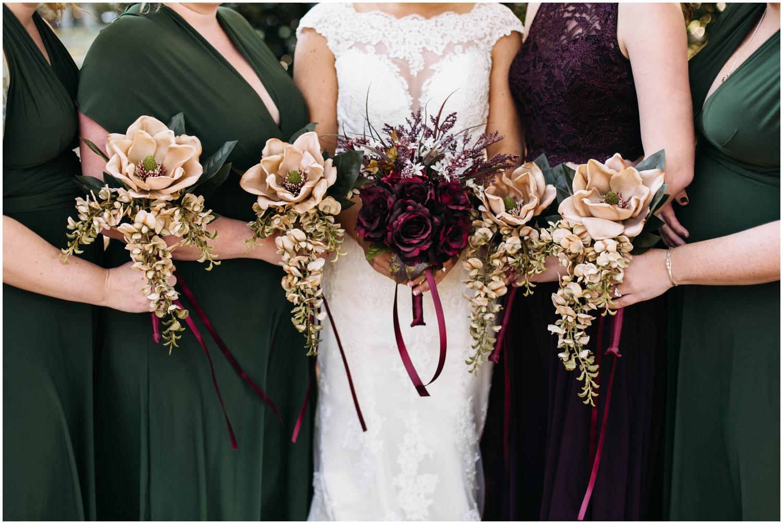 Jess+Dan_rustic_southern_farm_fall_wedding_charlotte_north carolina_taylor powers_0101.jpg