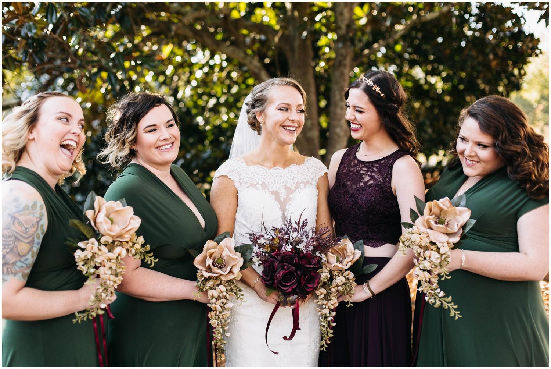 Jess+Dan_rustic_southern_farm_fall_wedding_charlotte_north carolina_taylor powers_0105.jpg