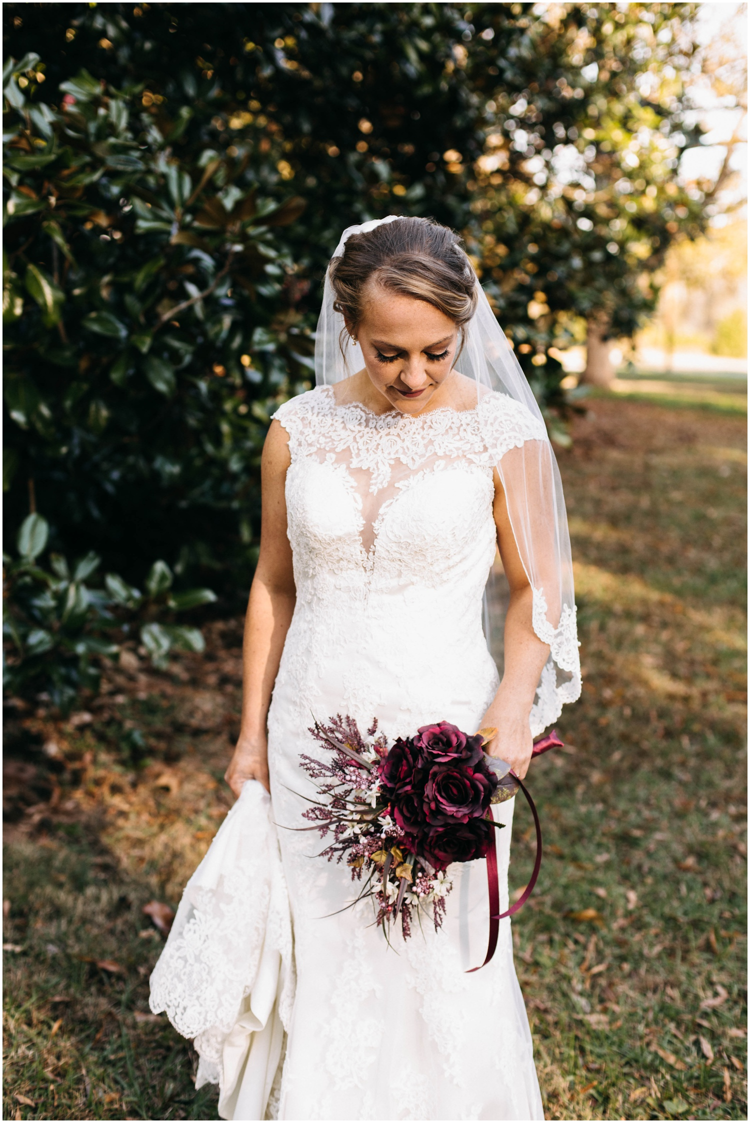 Jess+Dan_rustic_southern_farm_fall_wedding_charlotte_north carolina_taylor powers_0107.jpg