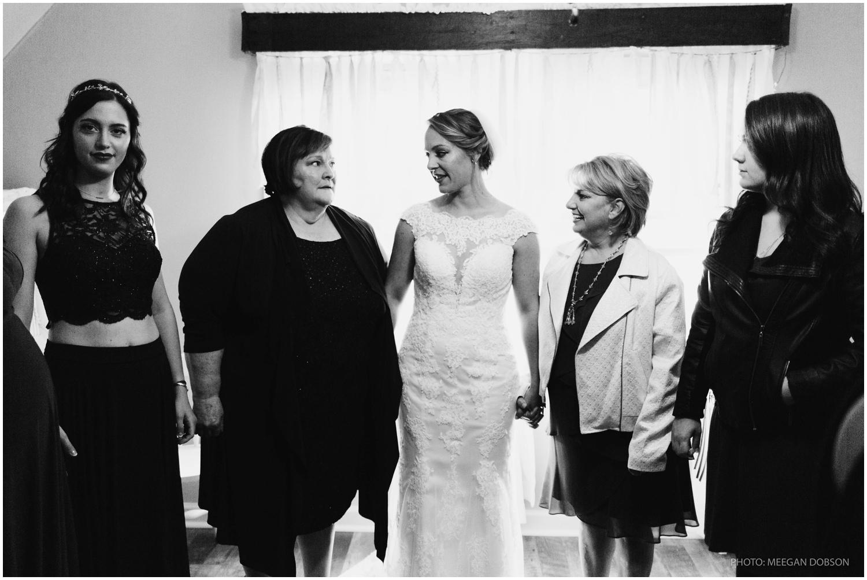 Jess+Dan_rustic_southern_farm_fall_wedding_charlotte_north carolina_taylor powers_0117.jpg