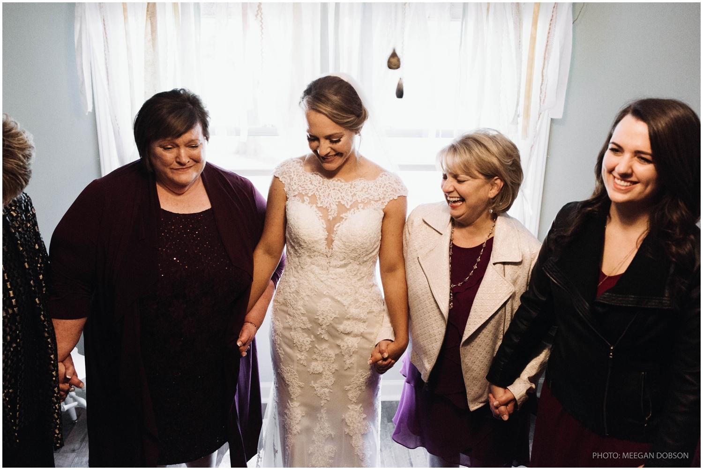 Jess+Dan_rustic_southern_farm_fall_wedding_charlotte_north carolina_taylor powers_0121.jpg