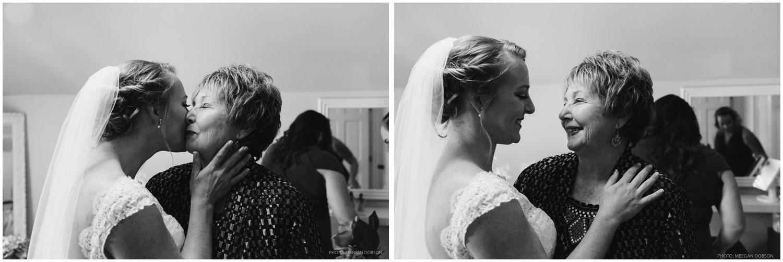 Jess+Dan_rustic_southern_farm_fall_wedding_charlotte_north carolina_taylor powers_0125.jpg