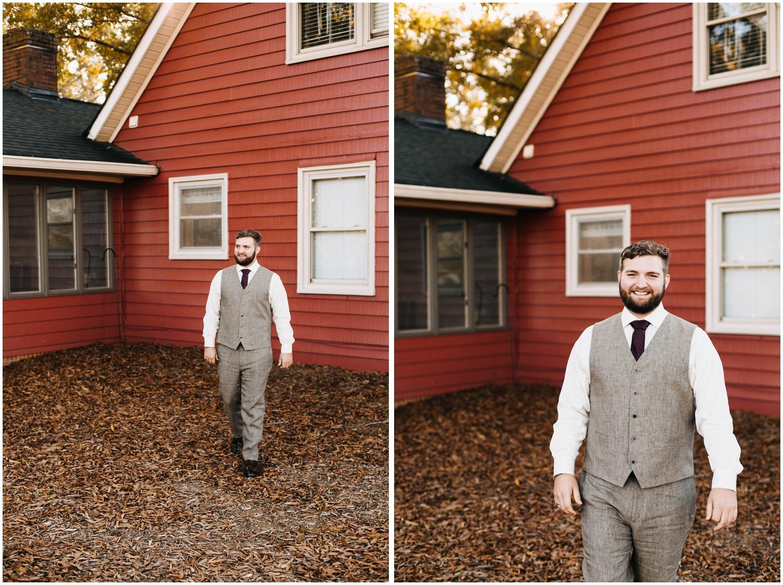 Jess+Dan_rustic_southern_farm_fall_wedding_charlotte_north carolina_taylor powers_0127.jpg
