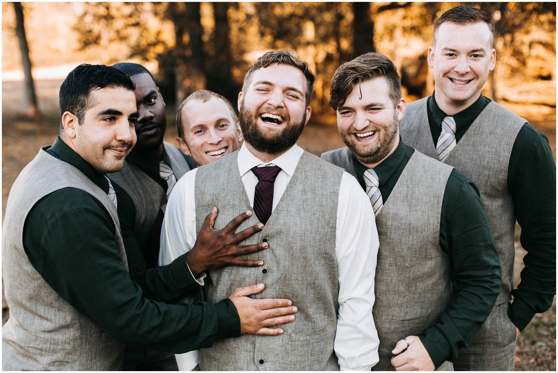 Jess+Dan_rustic_southern_farm_fall_wedding_charlotte_north carolina_taylor powers_0129.jpg