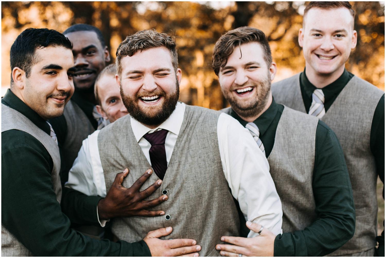 Jess+Dan_rustic_southern_farm_fall_wedding_charlotte_north carolina_taylor powers_0130.jpg