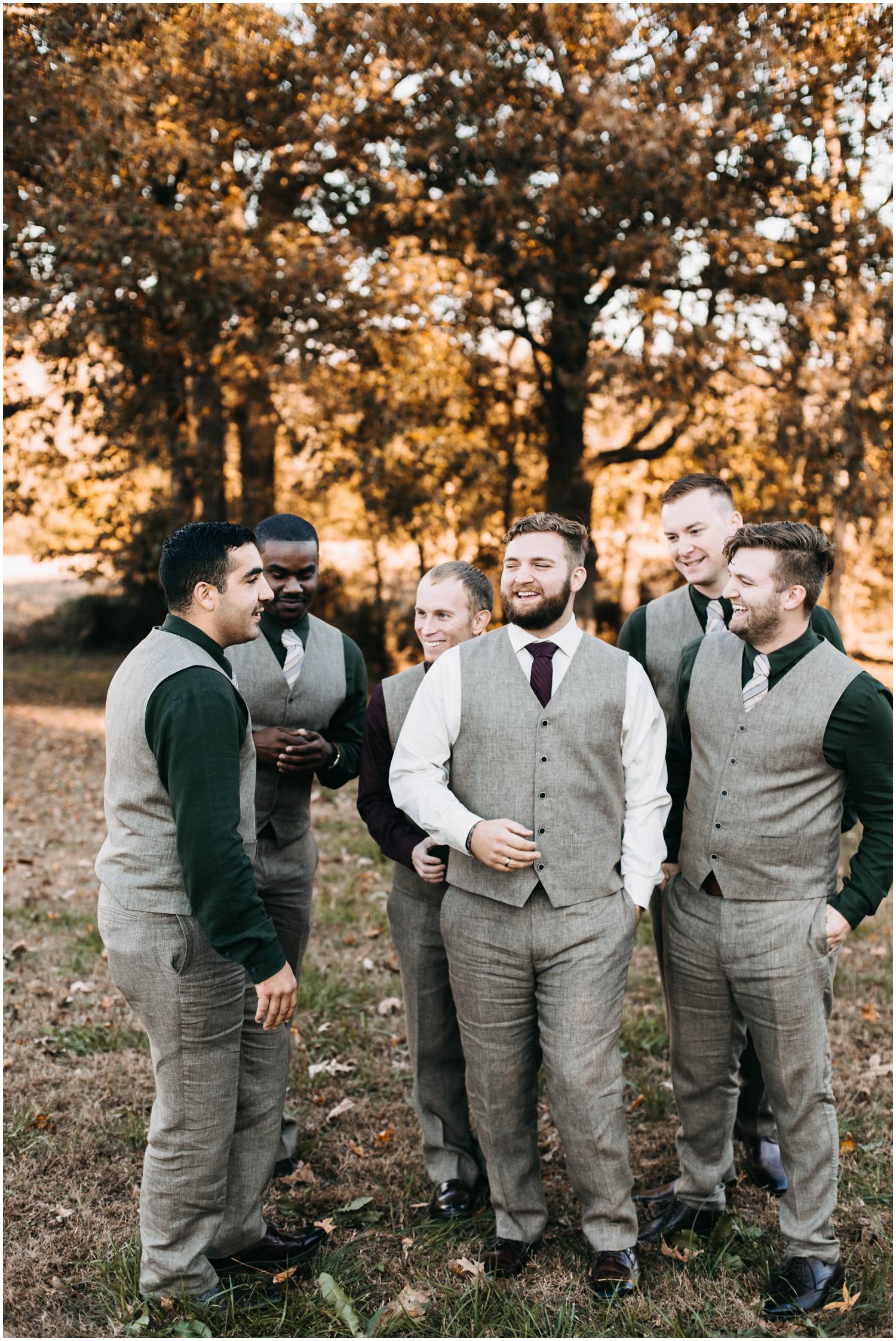 Jess+Dan_rustic_southern_farm_fall_wedding_charlotte_north carolina_taylor powers_0131.jpg