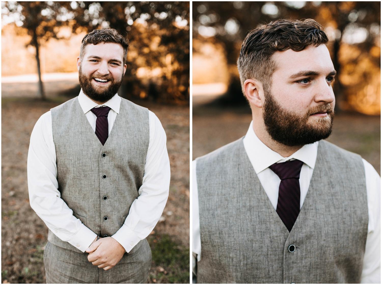 Jess+Dan_rustic_southern_farm_fall_wedding_charlotte_north carolina_taylor powers_0134.jpg