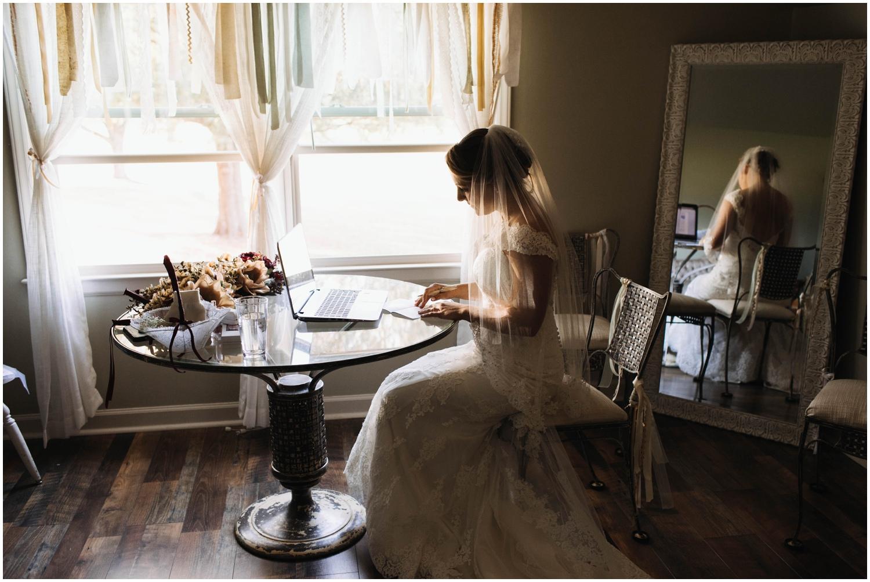 Jess+Dan_rustic_southern_farm_fall_wedding_charlotte_north carolina_taylor powers_0137.jpg