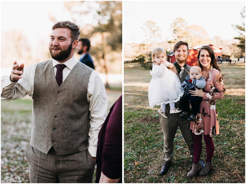 Jess+Dan_rustic_southern_farm_fall_wedding_charlotte_north carolina_taylor powers_0143.jpg