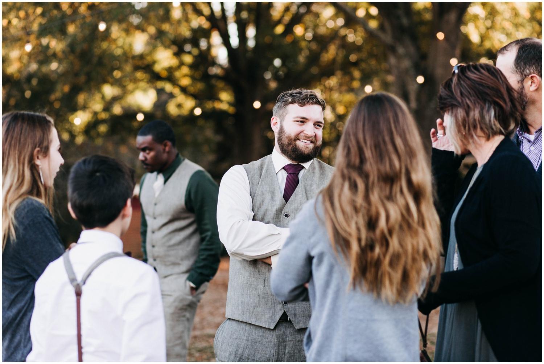 Jess+Dan_rustic_southern_farm_fall_wedding_charlotte_north carolina_taylor powers_0148.jpg